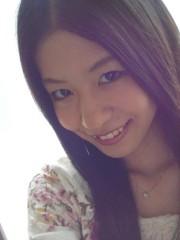 田宮杏菜 公式ブログ/メルヘンバンビ 画像2