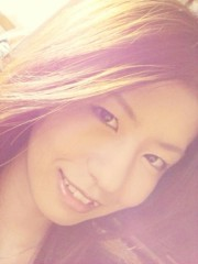 田宮杏菜 公式ブログ/カタモミ女子 画像3