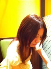 田宮杏菜 公式ブログ/親友ちゃんとdate♪ 画像1