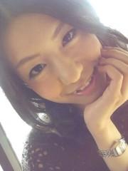 田宮杏菜 公式ブログ/まきまき〜♪レコーディング♪ 画像3