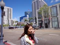 田宮杏菜 公式ブログ/コメント返すよーーー! 画像3