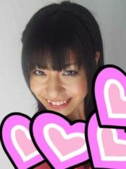 田宮杏菜 公式ブログ/イメージビデオ♪ 画像2