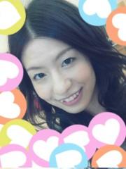 田宮杏菜 公式ブログ/PV撮影 画像1
