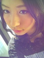 田宮杏菜 公式ブログ/まきまき〜♪レコーディング♪ 画像2