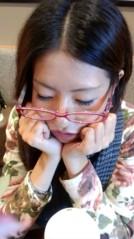 田宮杏菜 公式ブログ/コメント返し♪ 画像3