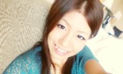 田宮杏菜 公式ブログ/おはようございます♪ 画像1