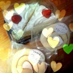 田宮杏菜 公式ブログ/birthday!! 画像2