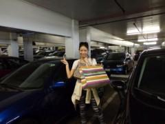 田宮杏菜 公式ブログ/3月のカタモミ女子シフト! 画像2