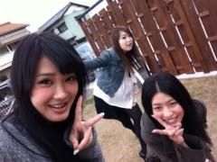 田宮杏菜 公式ブログ/すみあんヒロ! 画像2