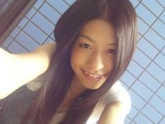 田宮杏菜 公式ブログ/スタバっ! 画像1