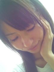 田宮杏菜 公式ブログ/がっこー 画像2