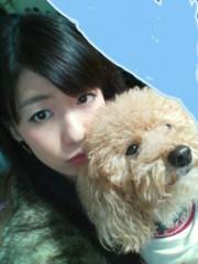 田宮杏菜 公式ブログ/感謝。イベント告知。 画像1