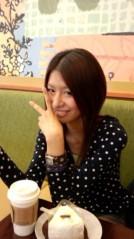 田宮杏菜 公式ブログ/2012年を振り返って 画像1