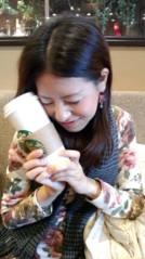 田宮杏菜 公式ブログ/コメント返し♪ 画像2