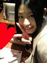 田宮杏菜 公式ブログ/りんごとバンビ 画像2