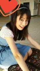 田宮杏菜 公式ブログ/おしらせ。 画像1