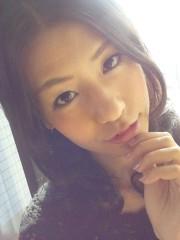 田宮杏菜 公式ブログ/まきまき〜♪レコーディング♪ 画像1