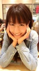 田宮杏菜 公式ブログ/Happy4YOU 画像2