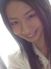 田宮杏菜 公式ブログ/春のパン祭り♪ 画像1