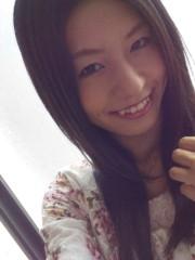 田宮杏菜 公式ブログ/メルヘンバンビ 画像1