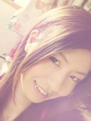 田宮杏菜 公式ブログ/カタモミ女子 画像1