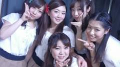 田宮杏菜 公式ブログ/カタモミ女子ライブ! 画像1