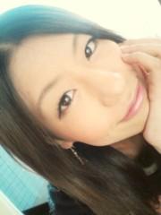 田宮杏菜 公式ブログ/地元♪ 画像2
