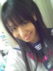 田宮杏菜 公式ブログ/フォトジョ 画像3