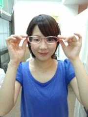 田宮杏菜 公式ブログ/るん事情 画像1