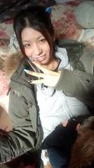 田宮杏菜 公式ブログ/\(^o^)/ 画像3