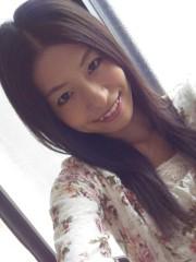 田宮杏菜 公式ブログ/メルヘンバンビ 画像3