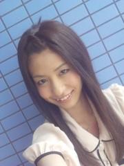 田宮杏菜 公式ブログ/お天気お姉さん(笑) 画像2