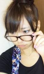 みかっちゃん 公式ブログ/どりむー 画像1