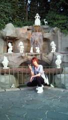 進藤翔 公式ブログ/No.3 2010.08.23 画像1