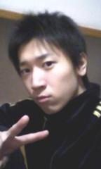 進藤翔 公式ブログ/No.80 2010年 画像1