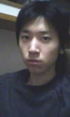 進藤翔 公式ブログ/No.114 涙 画像1