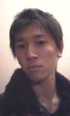 進藤翔 公式ブログ/No.72 やばいっす 画像2