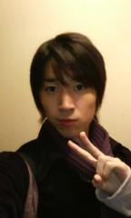 進藤翔 公式ブログ/No.79 どんがらがっしゃーん 画像1