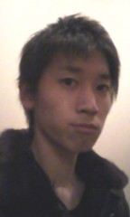 進藤翔 公式ブログ/No.76 年末 画像1