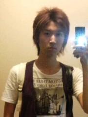 進藤翔 公式ブログ/No.80 2010年 画像2