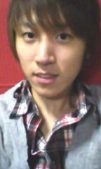進藤翔 公式ブログ/No.45 ははは 画像1