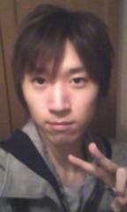 進藤翔 公式ブログ/No.61 お久しぶりです 画像1