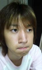 進藤翔 公式ブログ/No.22が喜びました 画像1