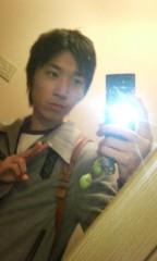 進藤翔 公式ブログ/No.124 パーティー 画像1
