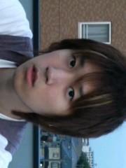 進藤翔 公式ブログ/2010、08、20 画像1