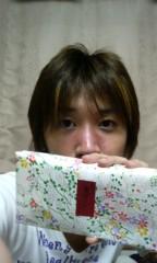 進藤翔 公式ブログ/No.7 2010.08.26 画像1