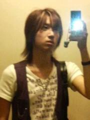 進藤翔 公式ブログ/No.80 2010年 画像3