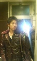 進藤翔 公式ブログ/No.74 楽しかった 画像1