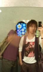 進藤翔 公式ブログ/No.87 大人への歌 画像1