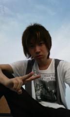 進藤翔 公式ブログ/No.5 2010.08.24 画像2